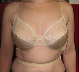 Picture of Smoothie #164 Backless Bra 80% Off