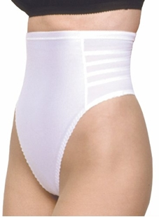 Picture of Rago #900 Thong Girdle 10% Off