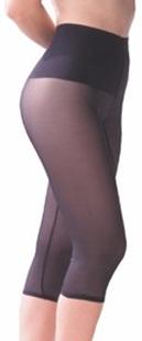 Picture of Rago #9240 Capri Pant Pantliner 10% Off