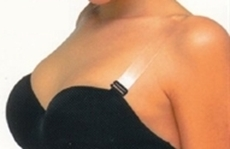 Picture for category Bra Straps