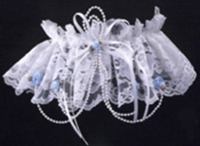 Picture for category Garters