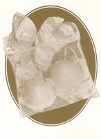 Picture for category Lingerie Bags
