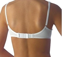Picture for category Bra Extenders