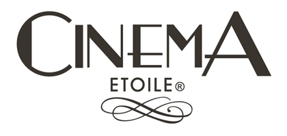 Picture for manufacturer Cinema Etoile