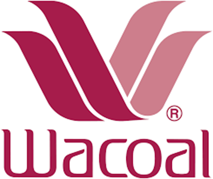 Picture for manufacturer Wacoal