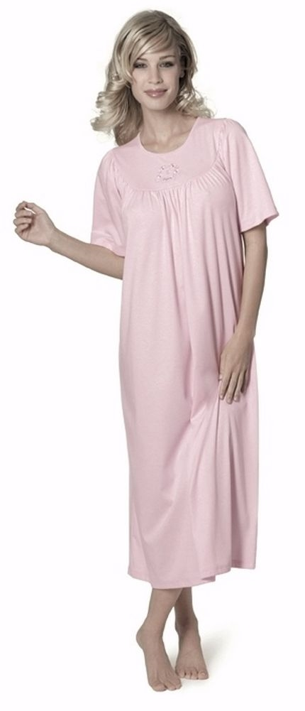 calida nightgown 34100