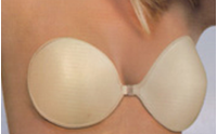 Picture for category Bra Adhesives