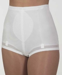 Picture of Cortland Intimates/Venus #4045 Girdle 10% Off