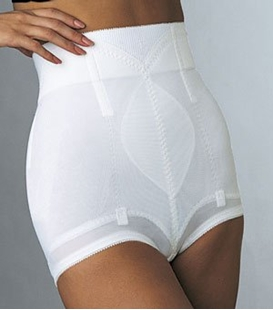 Picture of Cortland Intimates/Venus #4047 Girdle 10% Off