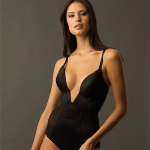 Picture of Va Bien #1500 Ultra Lift Bodysuit Free Shipping