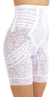 Picture of Rago #6207 Lacette Girdle 10% Off