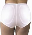 Picture of Rago #914 Padded Panty Girdle 10% Off