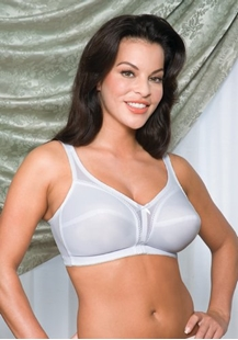 Picture of Carnival Creations  #620 Bra 20% Off