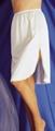 Picture of Vanity Fair #11760 Half Slip 360 Degree 20% Off