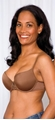Picture of Carnival Creations  #504 Push Up Bra 60% Off