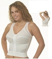 Picture of Cortland Intimates/Venus #9603 Longline Posture Bra 10% Off