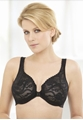 Picture of Glamorise #9245 Bra 20% Off