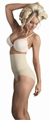 Picture of Carnival Creations #802 Brief Girdle 20% Off