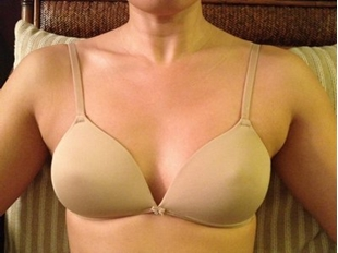 Picture of Vassarette Bra #72539 50% Off