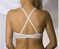 Picture of Carnival Creations #501 Strapless Bra 60% Off