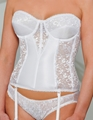 Picture of Carnival Creations #423 Bustier 20% Off