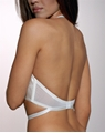 Picture of Carnival Creations  #013 Backless Bra 80% Off