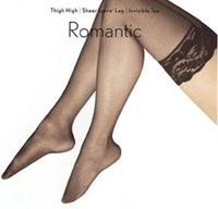 Picture for category Hosiery
