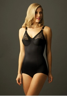 Picture of Va Bien #1291 Vintage Bodysuit Free Shipping