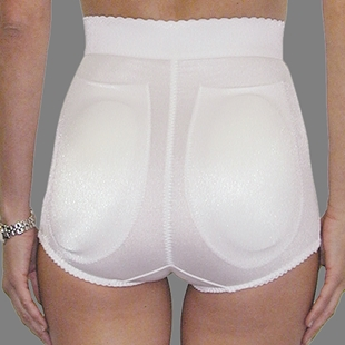 Picture of Rago #915 Padded Panty Girdle 10% Off