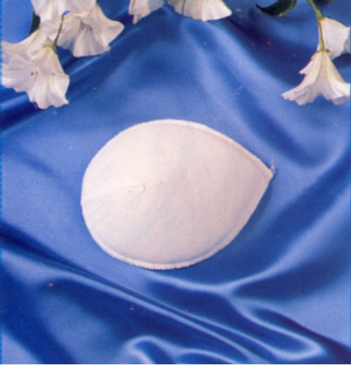 Picture of Fine Brand #864 Bra Pad
