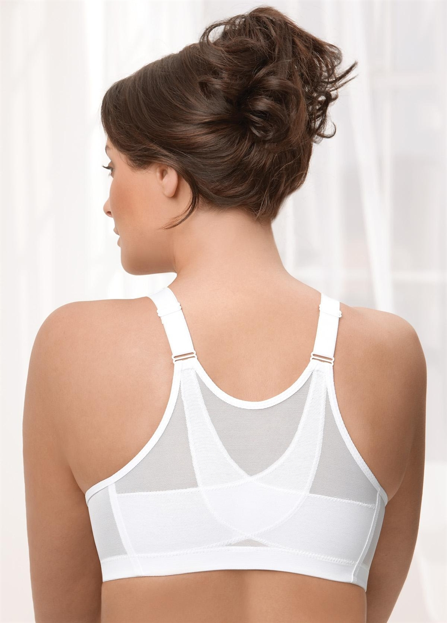 ... Picture of Glamorise #1265 Magic Lift Posture Bra 20% Off ...