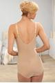 Picture of Glamorise #6201 Magic Lift Bodysuit Girdle 20% Off