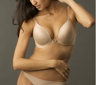 Picture of Va Bien #1502 Ultra Lift Backless Bra Free Shipping