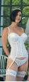 Picture of Carnival Creations #437 Bustier 20% Off