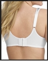 Picture of Bali #3562 Satin Tracings Bra 30% Off