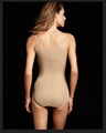 Picture of Flexees #2656 Bodysuit 20% Off