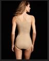Picture of Flexees #2656 Bodysuit 20% Off