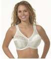 Picture of Cortland Intimates/Venus #7101 Bra 10% Off