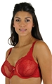 Picture of Lunaire #30611 Ashley Bra 50% Off