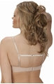 Picture of Fashion Forms #2015 T-Back Strap-Mate®