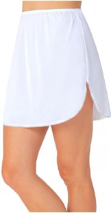Picture of Vanity Fair #11760 Half Slip 360 Degree 20% Off