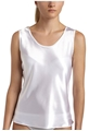 Picture of Cinema Etoile #640051 Camisole 20% Off