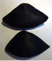 Picture of Fine Brand #1064 Push Up Pads