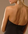 Picture of Va Bien #1503 Bustier FREE SHIPPING