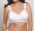 Picture of Exquisite Form #532 / #5100532 Cotton Fully Bra 25% Off