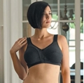 Picture of Carnival Creations #660 Bra 20% Off