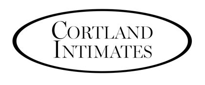 Picture for manufacturer Cortland Intimates