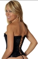 Picture of Empire Intimates #6709 Bustier 50% Off