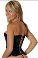 Picture of Empire Intimates #6709X Bustier 50% Off