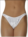 Picture of Empire Intimates #109 Bikini 50% Off